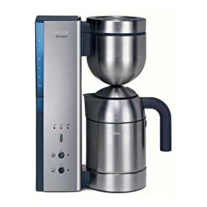 Bosch Solitaire Coffee Maker