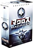 Macross Collector (Version remasterise)