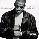 In My Lifetime 1 ~ Jay-Z