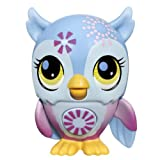 Sing-A-Song Pet, Owl