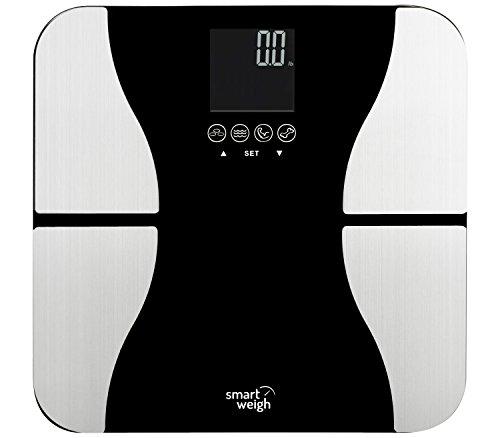 smart-weigh-sbs500-la-balance-numerique-de-precision-de-graisse-corporelle-de-avec-plateau-en-verre