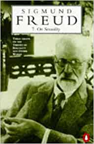 essays on theory of sexuality by freud