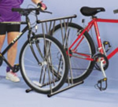 Park Tooling Rack Racor Pfb-4 4-Bike