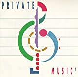 echange, troc Various Artists - Private Music Sampler 4