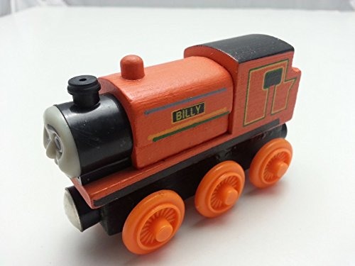 thomas-friends-billy-magnetic-wooden-toy-train-loose-new-in-stock