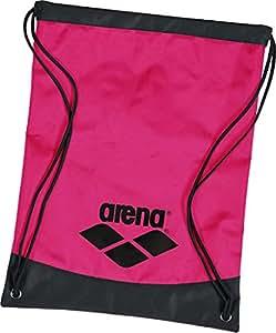 Arena Gymny Bag Fuchsia