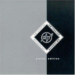 City - Am Fenster das Platin Album - Zortam Music