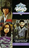 Shadow of Weng-chiang (Doctor Who Missing Adventures) David A. McIntee