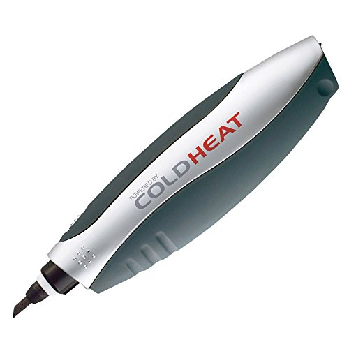 coldheat-cordless-soldering-pen-new-improved