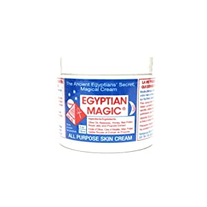 Egyptian Magic All-Purpose Cream, 2 Ounce