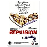Repulsion [Region 4]