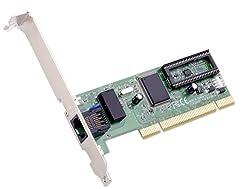 U.S. Robotics USR997900 10/100 Mbps PCI Network Card