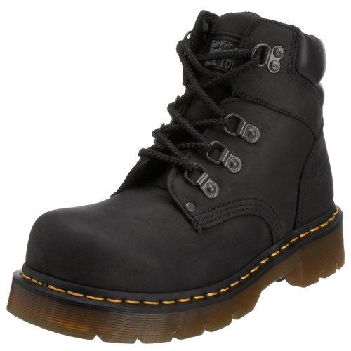 Dr. Martens Original Adult's 8834 Boot Black 10976001 12 Uk Regular