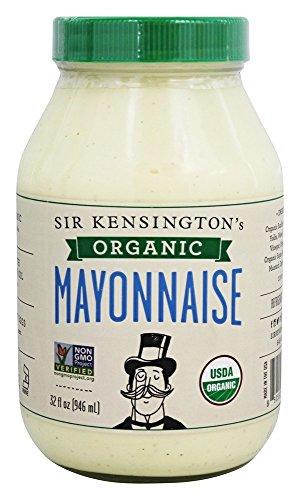 sir-kensingtons-organic-mayonnaise-32-oz