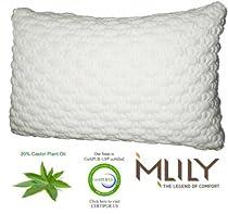 Mlily Kidz Pillow