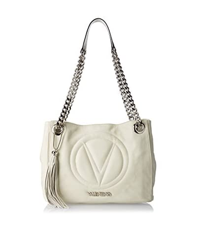 Valentino Bag by Mario Valentino Women