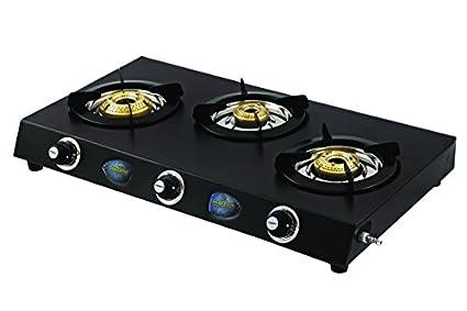 T-Cook-CTD-Gas-Cooktop-(3-Burner)
