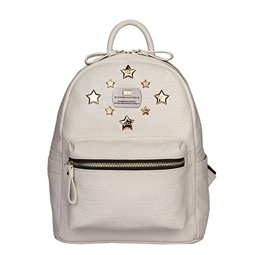 hifish-hb104073c1-pu-leather-korean-version-handbagvertical-square-backpack