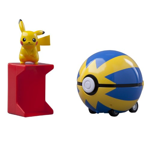 Pokemon-Catch-N-Return-T18004-Juego-Pokemon-surtido-modelos-aleatorios