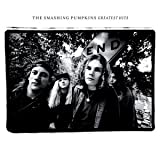 Greatest Hits Smashing Pumpkins