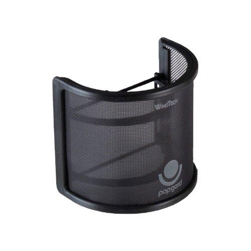 Windtech Popgard Pop Filter Windscreen