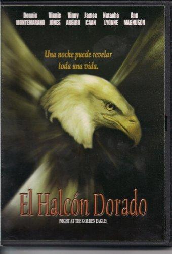 El Dorado Media front-1020138