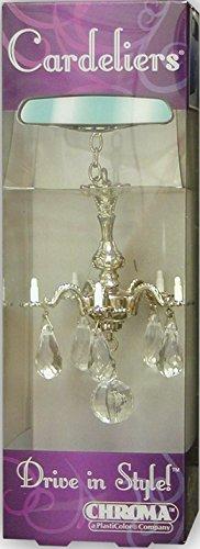 chroma-48003-chandelier-auto-ornamentz