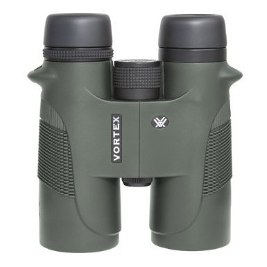 Vortex Optics Diamondback 8x42 Roof Prism Binocular