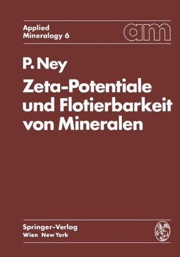 zeta-potentiale-und-flotierbarkeit-von-mineralen-applied-mineralogy-technische-mineralogie