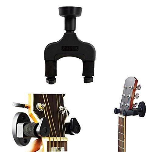 guitar-hanger-rack-hook-holder-wall-mount-bracket-keeper-home-studio-display-fits-all-size-guitar-ac