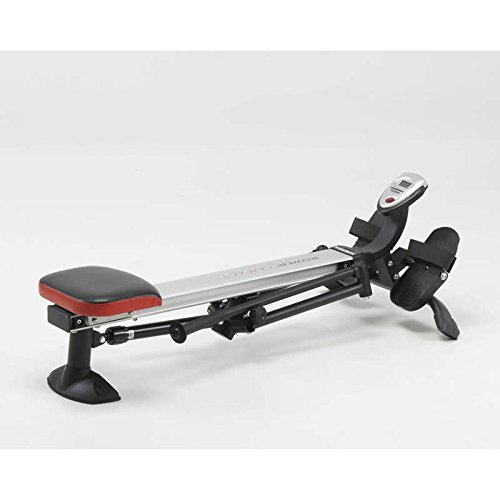 Toorx ROWER-COMPACT Vogatore Idraulico