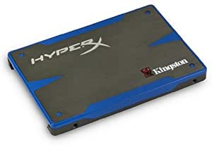 HyperX 2.5-inch 240GB SATA 3 Solid State Drive Upgrade Bundle Kit