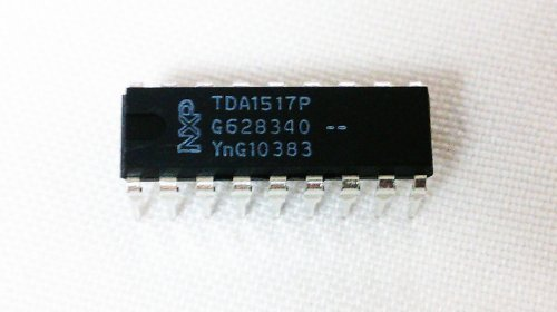 original-parts-tda1517p-2x6-watt-stereo-power-amplifier