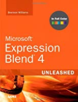 Microsoft Expression Blend 4 Unleashed ebook download