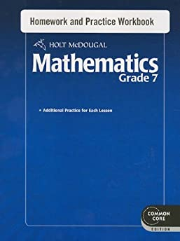 Prentice hall math homework help