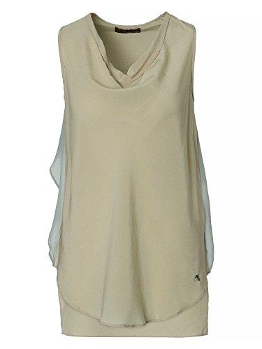tru-trussardi-women-silk-top-light-beige-6