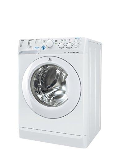 indesit-xwc-81252x-w-eu-independiente-carga-frontal-8kg-1200rpm-a-color-blanco-lavadora-independient
