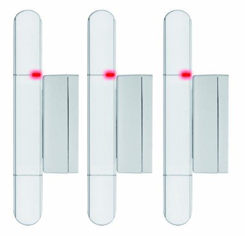 olympia-5907-tur-fensterkontakt-3-stuck-fur-alle-olympia-alarmanlagen-modell-protect-serie
