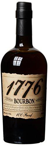 1776-bourbon-whiskey-50-700-ml-1er-pack-1-x-700-ml