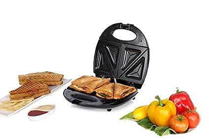 Nova-NSM-2410-Sandwich-Maker