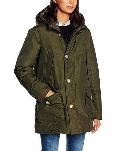 woolrich-womens-wocps2476-coat-green-dag-m