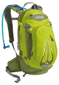 Camelbak Products M.U.L.E. NV Hydration Backpack by CamelBak