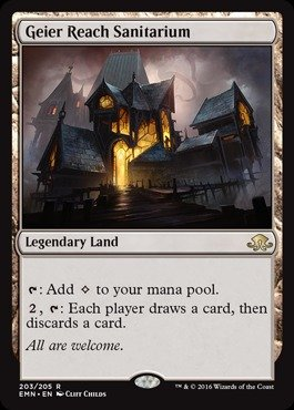 magic-the-gathering-geier-reach-sanitarium-203-205-eldritch-moon-foil