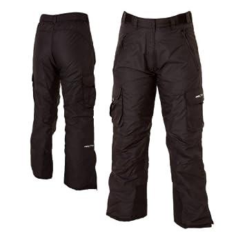Buy Arctix Ladies Classic Cargo Snow Pants by Arctix