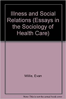 cultural issues of the beggars in society sociology essay The american psychiatric association published this essay  evolution of the antipsychiatry movement into mental health  evolution of the antipsychiatry movement.