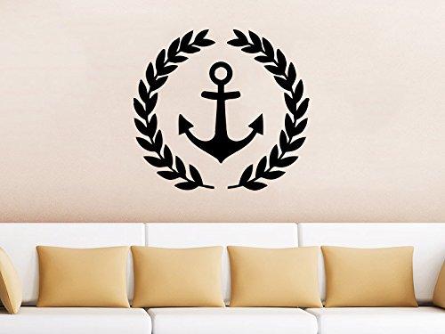 nautical-anchor-para-pared-vinilo-adhesivo-adhesivos-decoracion-de-anclaje-ancla-de-ventana-de-vinil