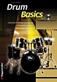 Drum Basics: Die Anfängerschule für Schlagzeug!