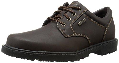 rockport-mens-redemption-road-waterproof-plain-toe-shoe-dark-brown-waterproof-11-m-us