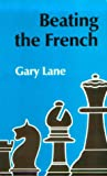 Beating the French (0713473908) by Lane, Gary