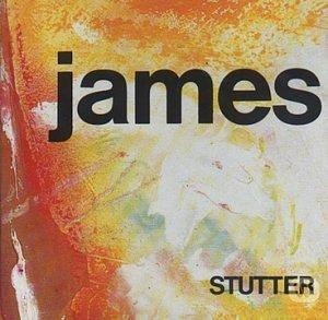 James - Stutter - Zortam Music